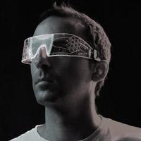 Video en Realidad Virtual : Juegos y aplicaciones interactivas VR que integran imagen real.