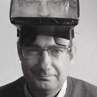 Narrativa en Realidad Aumentada y Mixta: un desafío mayor que en Realidad Virtual.