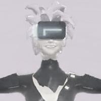 Soluciones VR De Infinitas Posibilidades - Ofrecer Experiencias BBB Al Mundo