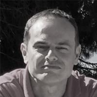 """Diferencias de desarrollar un titulo AA en VR a uno """"plano"""""""