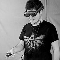 La Realidad Virtual no marea